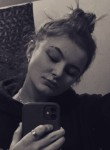 Nina Lemke, 19, Langerwehe