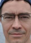 Egor, 38 лет, Южно-Сахалинск