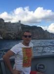 Anton, 31  , Kazan