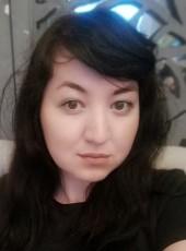Viktoriya, 36, Russia, Krasnoborsk