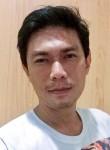 Chaichana, 36  , Pak Chong