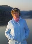 Tatyana, 56  , Zelenogorsk (Krasnoyarsk)