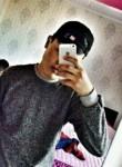 Damir Isakov, 20  , Targu Jiu