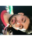 Fatih, 26  , Marmaris