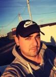 Dmitriy, 30  , Kraskovo