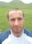 gamzat, 33  , Khasavyurt