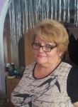Anzhelika, 55  , Nevinnomyssk