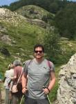 Luca, 48  , Carpi Centro