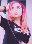 Nastya, 18  , Melitopol