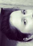 Valeri_Mars, 26  , Gorbatovka
