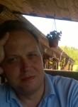 Alex, 42  , Zhlobin