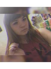 Yuliya, 18, Russia, Fryazino