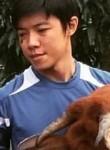 Azrul Ikhsan, 32  , Kuching