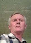 Aleksandr, 55  , Starokostyantyniv