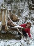 irina, 46  , Novoshakhtinsk