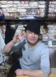 Nikolay, 31  , Chegdomyn