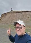 Ruslan, 32  , Orsk