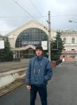 omtek omsk, 56  , Omsk
