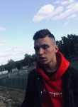 Dmitriy , 18, Kirov (Kirov)