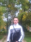 Evgeniy, 18  , Kotelnich