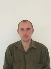 IVAN, 40, Russia, Nizhniy Novgorod