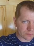 Sergey, 43  , Igrim