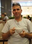kot, 40  , Bolshoy Kamen