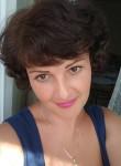 Elena, 49, Yekaterinburg