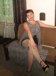 Elvina, 36  , Kunashak