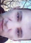 Andrey, 25  , Komsomolsk-on-Amur