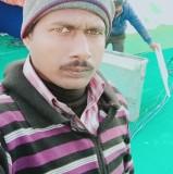 Anil kumar, 33  , Hajipur