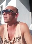 Luca, 40  , Palma