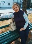 Lyudmila, 54  , Lozova