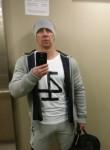Andrey, 38  , Sestroretsk