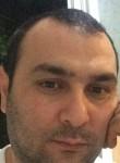 Borya, 39  , Beylagan