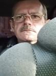 Sergey, 52  , Afipskiy