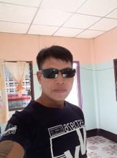 ปัญญา, 48, Thailand, Bangkok