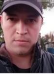 Nikolay, 36  , Zuhres
