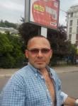 De Bledua, 55  , Kotlas