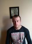 Pavel, 32  , Bialoleka