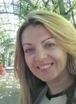 Tatiana, 43  , Arona