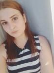 Kristina, 23  , Noginsk