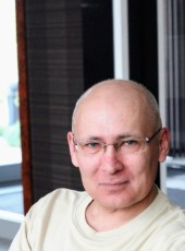 Jurij, 53, Latvia, Riga