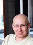 Jurij, 55, Riga