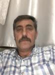 Zeynel, 50  , Konya