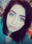Anastasiya, 23  , Salsk