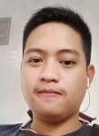 Allan, 18  , Pasig City