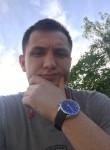 TALYASIK, 24  , Ryazan