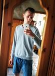 Jan Marco, 21  , Konigswinter