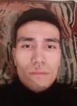 Ali, 25, Samarqand